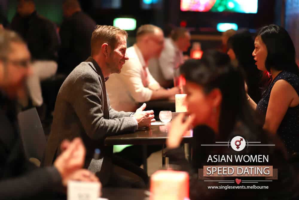 Meet Asian singles in Melbourne for some Florida fun