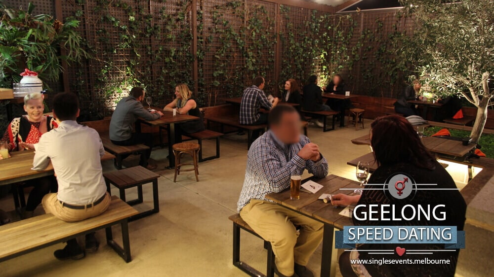 CBD Midweek Speed Dating only 39